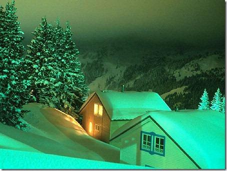 postal de navidad cosasdivertidasdenavidad.blogspot (106)