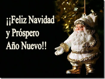 postal de navidad cosasdivertidasdenavidad.blogspot (114)