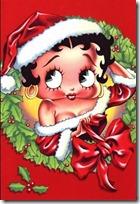 ChristmasBoop