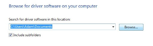 how to delete standard sata ahci controller