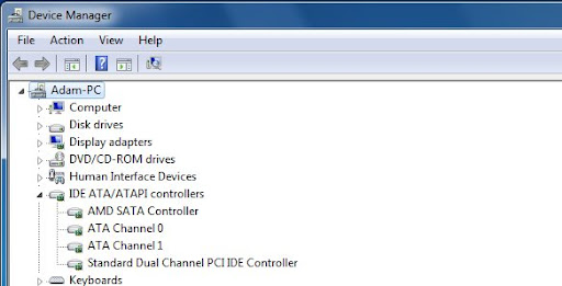 Usb Controller Driveragent The Windows Vista Free Asus