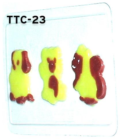 TTC23