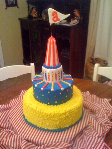 [Alex's 4th bday cake[1].png]