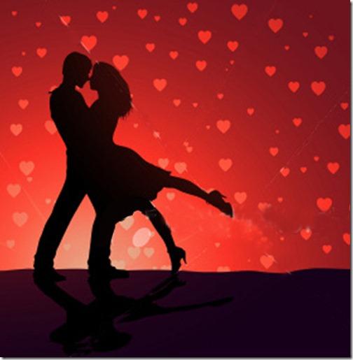 couple-valentines-day