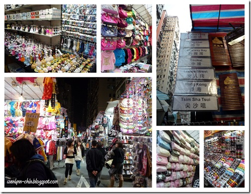 mongkok n ladies market-1