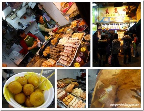 street food-1
