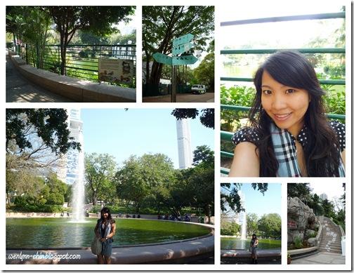kowloon park-2
