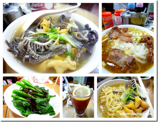 lunch-4