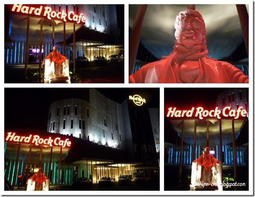 hard rock cafe-1