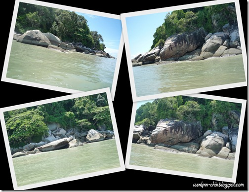rock formation-1