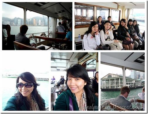star ferry-1