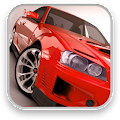 Free Drift Zone APK for Windows 8