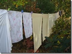 10 26 Laundry