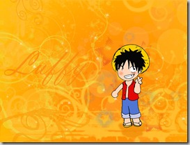 Chibi_Luffy_wallpaper_by_marcieandie
