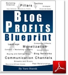 Blog-Profits-Blueprint