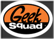 115px-Geek_Squad_svg