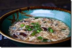egg-drop-soup-a