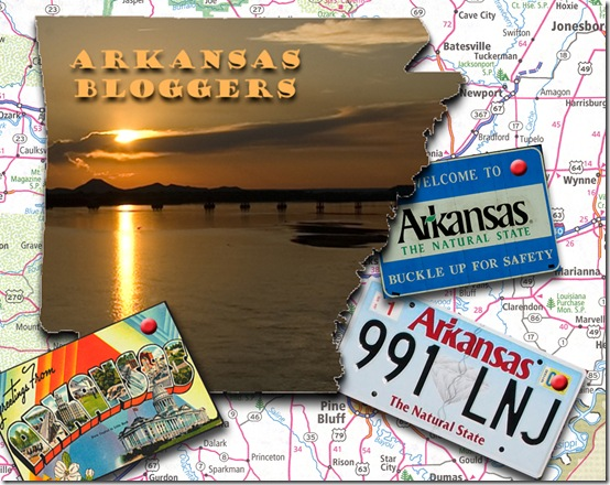 Arkansas Bloggers header copy