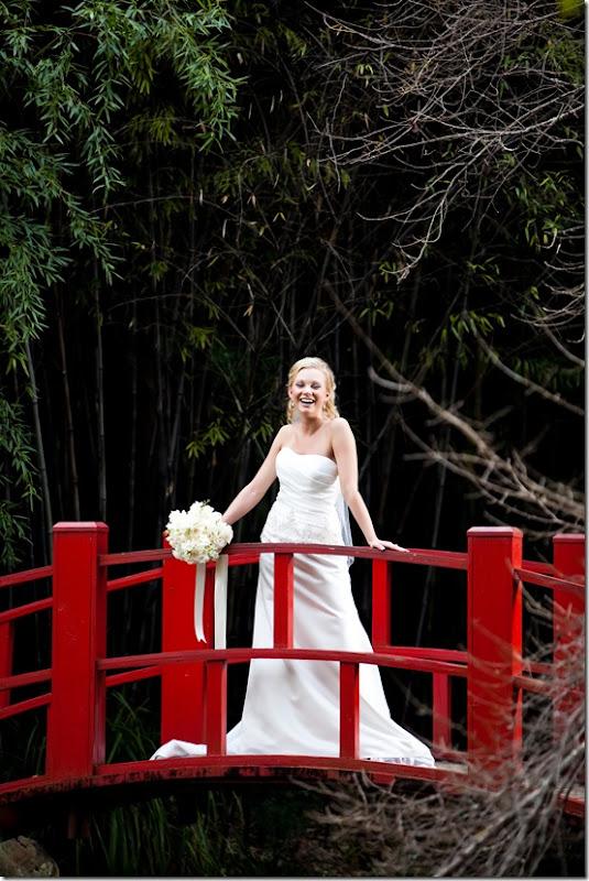 bridal0531