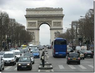 France trip 257