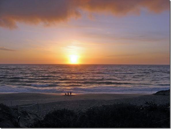 California 337
