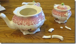 teapot 003
