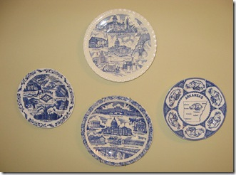 plates 002