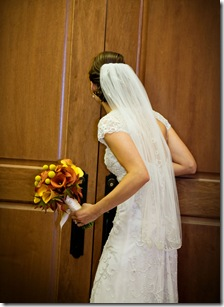 Bennett Wedding_0200