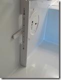 fridge 008