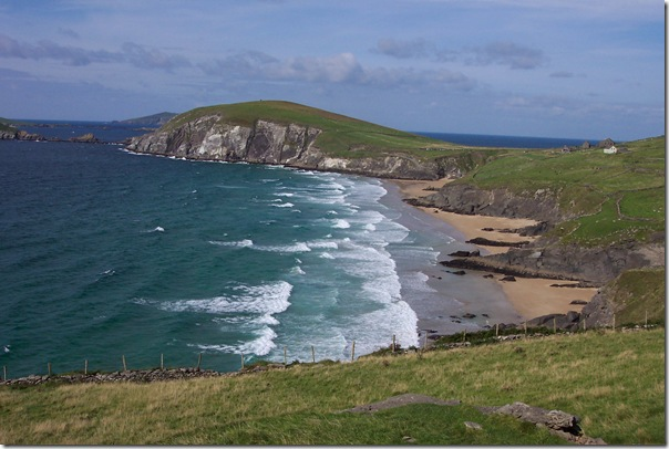Ireland 028