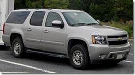 250px-Chevrolet_Suburban_LT_GMT900
