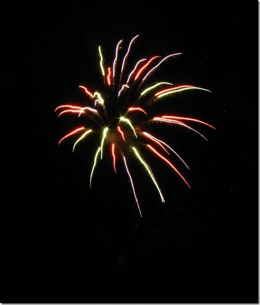 fireworks 005