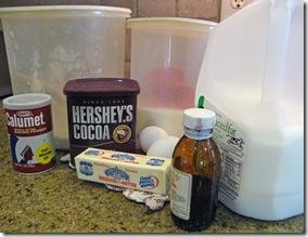 cocoa muffins 002