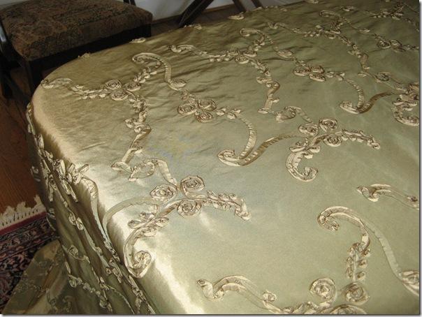 tablecloth 001