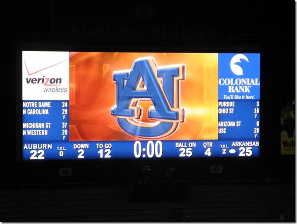 Auburn 015