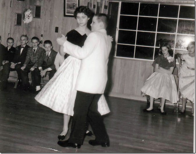 Camden Dance 1 edited - 1958