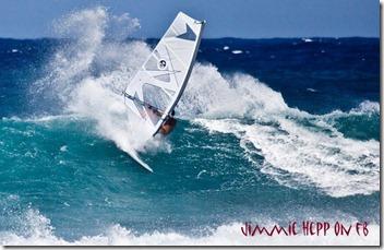 north-sails-2012