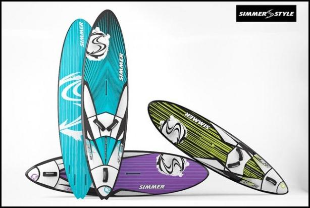 Simmer_2012_boards-web-608x448