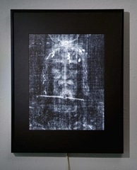 Shroud of turin1