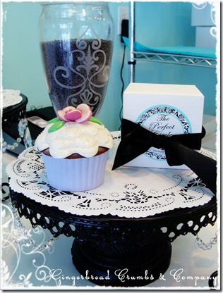 cupcakery-4