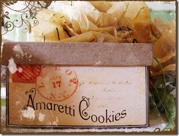 Nancy's-cookies-4