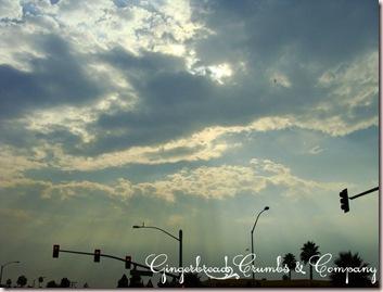 clouds-4