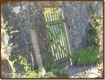 garden-gate-in-wall