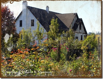 garden-keepers-cottage-1