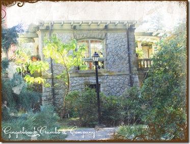italian-gardens-4