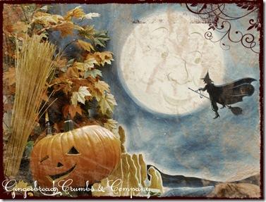 disney-scarecrow-4