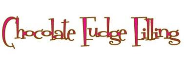 chocolate-fudge-filling