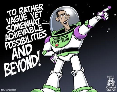 Obama-Space-Plan