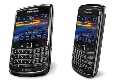 blackberry-9700-onyx[5]