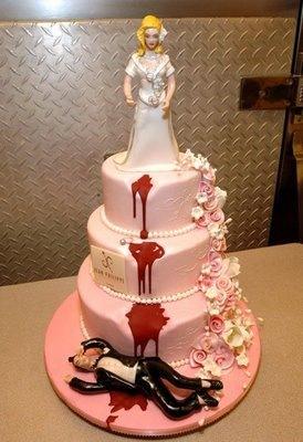 Wedding_Cakes_36